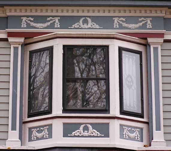House-Window-Styles